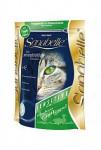 Bosch Cat Sanabelle Sensitive kuracie 2kg