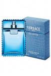 Parfém Versace pánský Eau Fraiche Man EDT 100ml