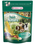 VL Nature Snack  - cereals 500 g