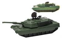 Tank 30 cm voľný chod