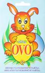 OVO - obtisky sada - 2 ks