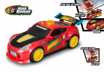 Športové zvuková autá - mix variantov či farieb