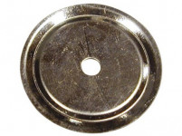 podložka pod heraklit s výstuhou 30x0,2mm (1000ks)