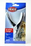 Kliešte na pazúriky mačka gilotína 11,5cm TR