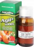 Agil 100 EC - 90 ml