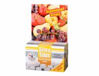 Hnojivo SILVA TABS na ovocné stromy a kríky 250g