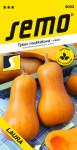 Semo Tykev muškátová - Laura (typ Butternut) konzervace, vaření 2g