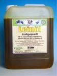 EPONA Leinoil - ľanový olej 5 l