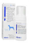 SafeSept Max Skin and fur cleaning foam 100ml HS