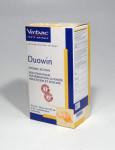 DUOWIN antiparazitárny spray 250ml