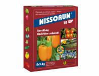 Nissorun 10 WP - 2x3,5 g