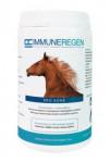 Immuneregen pro koně 600g