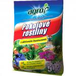 substrát pro pokojové rostliny 5l PF