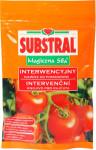 Substral - kryštalické paradajky 350 g