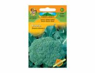 Osivo Brokolice LIMBA
