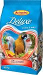 Avicentra velký papoušek deluxe 850 g
