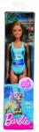 Barbie v plavkách - mix variantov či farieb
