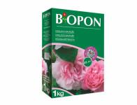 Bopon - ruža 1 kg