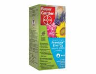 Fungicid PREVICUR ENERGY na okrasné rostliny 60ml