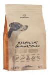 Magnusson ekologisk 4,5kg