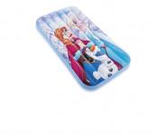 Nafukovací matrac pre deti Frozen