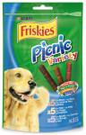 Friskies snack dog - Picnic Variety 126 g