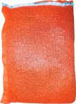 Sazečka - červená Karmen/Csardas (8-16 mm) - 25 kg