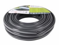 Hadica EcoLight 3/4 čierna 20m