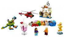 Lego Classic Svet zábavy