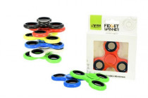 Fidget Spinner 6 druhů
