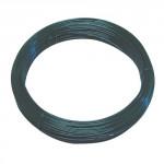 drôt napínacie plastový, 3.4mm / 26m ZO