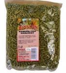 Biostan KG špeciál krmivo zakrs. králik 1 kg