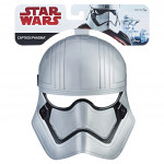 Star Wars episoda 8 Maska - mix variant či barev