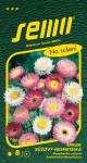 Semo Slamihovka ružová - Nesmrtelka zmes 0,5g