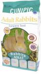 Cunipic Rabbit Adult - králik dospelý 3 kg