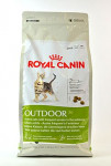 Royal Canin - Feline Outdoor 2 kg