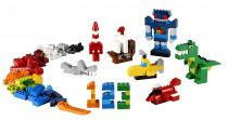 Lego 10693 Tvořivé doplňky LEGO