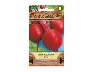 Osivo Řepa salátová BONA, kulatá 66002