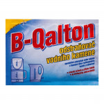 odstraňovač vodního kamene Bio Qalton 25g