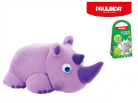 Paulinda Fun 4 One zvířátka I. 28 g + 8 g - mix variant či barev