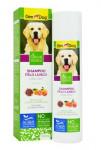 Gimdog šampón dlhá srts 250ml