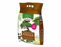 Substrát PREMIUM pre bonsaje 5l