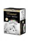 Miamor Cat Ragout Multipack v šťave 4x3x100g