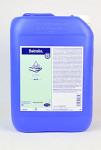 Baktolin basic pure 5l umývacia emulzia Bode