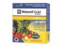 AGRO RIDOMIL GOLD MZ Pepi 2x10g