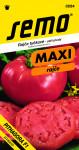 Semo Rajče tyčkové - Pitagora 10s - série Maxi