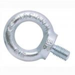 skrutka prstencový M12 DIN 580 (10ks)