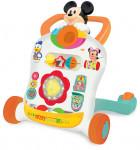 Interaktivní chodítko Mickey Mouse a přátelé
