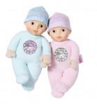 Baby Annabell for babies Miláček 22 cm - mix variant či barev