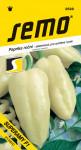 Semo Paprika zeleninová sladká F1 - Superamy F1 na pole aj na rýchlenie 15s